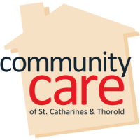 Community_Care_Housing_Help_Logo