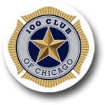 100club-chicago